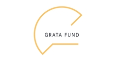 Grata Fund: opening the doors to public interest litigation
