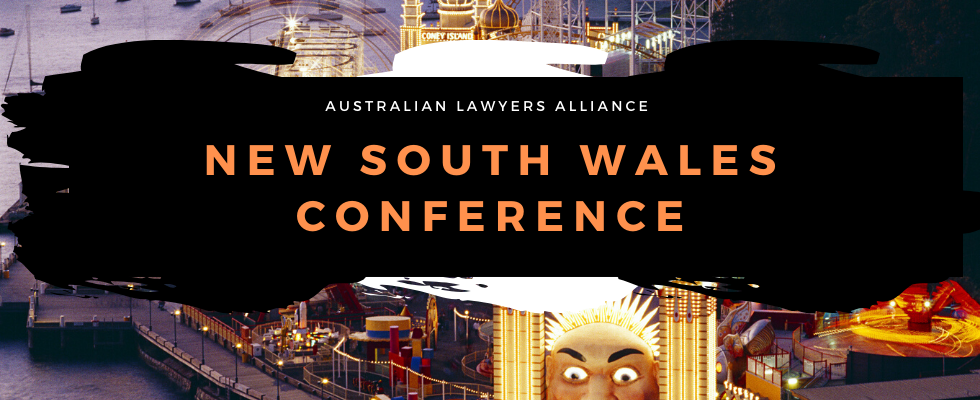 02 - HOME - NSW Conference